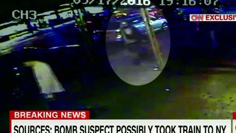 ny bomb suspect ahmad rahami train perez tsr sot _00001005.jpg