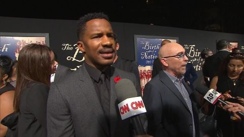 birth of a nation cast red carpet premiere_00003518.jpg