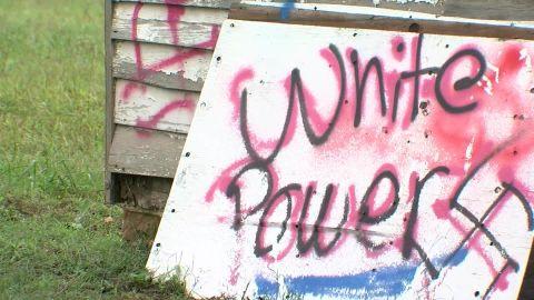 va historic school vandalized racist messages_00000518.jpg