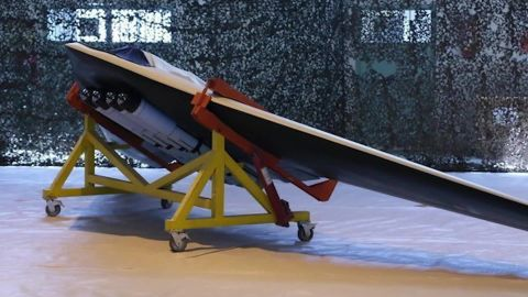 iran drone us model jnd orig vstan_00002115.jpg