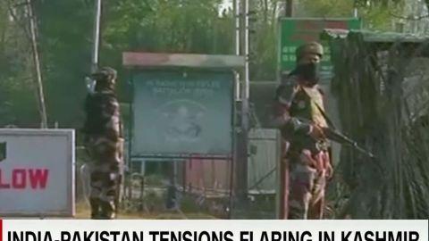 india pakistan tensions flaring in kashmir agrawal pkg ctw_00005909.jpg