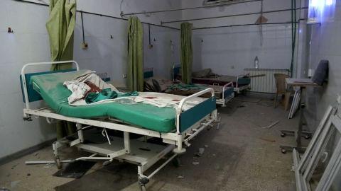 syria hospitals murphy pkg_00014712.jpg