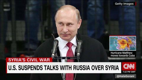 US russia suspend syria talks lklv chance wrn_00011811.jpg