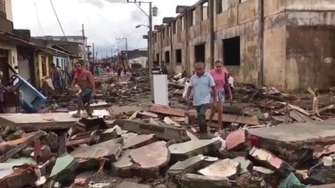 hurricane matthew devestation natpkg_00015430.jpg