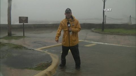 voices hurricane matthew orig_00003423.jpg