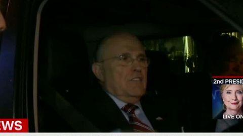 Giuliani not surprised GOP backing away sot_00002705.jpg