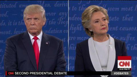 trump clinton debate tape locker talk tape 1_00001115.jpg