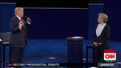 trump clinton debate st louis trump special prosecutor comments_00002925.jpg