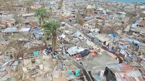 haiti needs help watson pkg_00004007.jpg