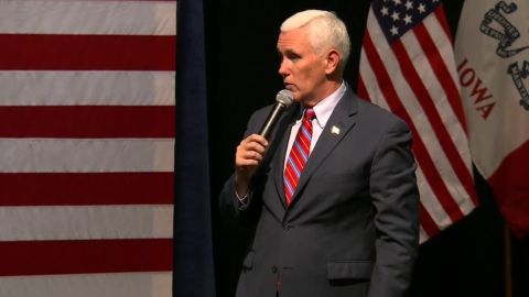 mike pence chides revolution if clinton wins sot_00013501.jpg