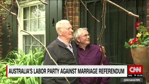 gay marriage australia pkg lu stout_00021804.jpg