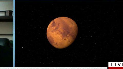 humans on mars 2030s vause garan intv_00005711.jpg