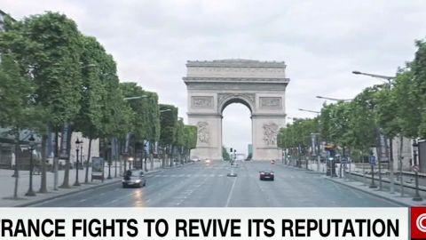 france fights bad rep for tourism bitterman pkg_00020202.jpg
