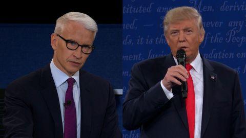 Donald Trump accusers Anderson Cooper debate question_00000000.jpg