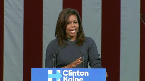 Michelle Obama Trump locker room talk bts_00032603.jpg