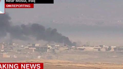 mosul isis battle underway walsh bpr_00000506.jpg