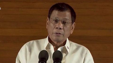 philippines duterte china summit visit rivers pkg_00002328.jpg
