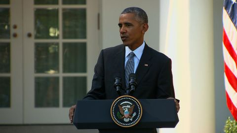 obama renzi press conference