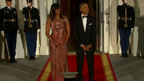 obama italy final state dinner vo_00005005.jpg