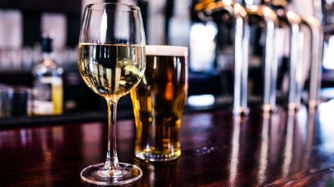 Doctors have long known that alcohol might trigger migraines. Some research has found that migraine sufferers are more vulnerable to migraine-like hangover symptoms after consuming alcohol than nonsufferers. Sulfite, a preservative sometimes added to wine, might also play a role.