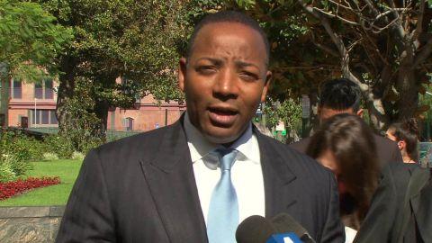 derrick rose trial verdict plaintiff attorney sot_00004115.jpg