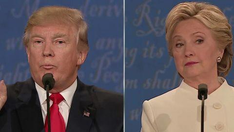 third presidential debate trump clinton sot putin best friend_00001718.jpg