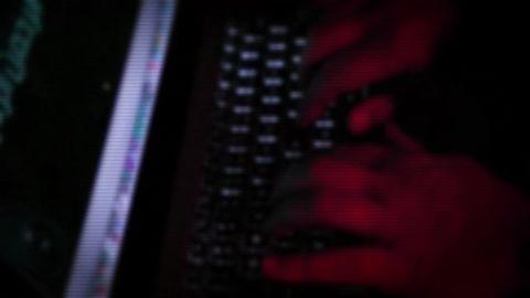 5 ways us can stop hackers orig nws_00010413.jpg
