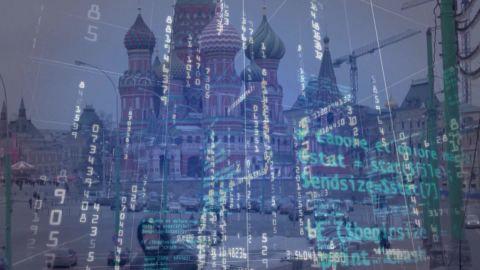 5 ways us can stop hackers orig nws_00010722.jpg