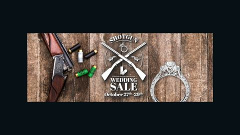 Just bought that ring and want your gun? Not a problem.