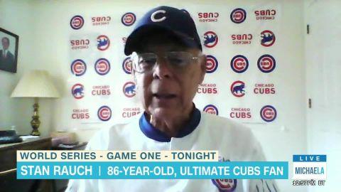 86 year old cubs fan stan rauch intv _00010017.jpg