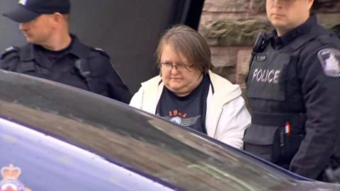 canada nurse murder charges pkg_00005308.jpg