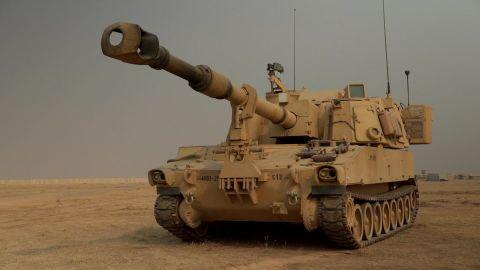 qayyara airbase iraq mosul dnt damon_00014410.jpg