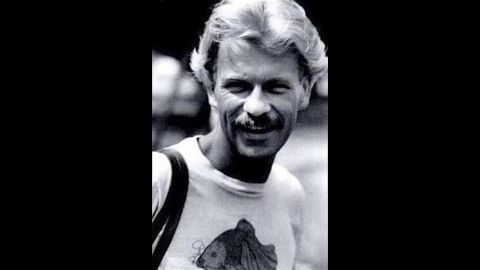 """Gaëtan Dugas, a French-Canadian flight attendant, was mistaken as the """"patient zero"""" who brought human immunodeficiency virus, or HIV, to the United States. Researchers at the Centers for Disease Control and Prevention first documented the mysterious disease in 1981. Dugas and his family were condemned for years, until <a href=""""http://www.cnn.com/2016/10/27/health/hiv-gaetan-dugas-patient-zero/"""">his name was cleared decades later</a> in a research paper published in the journal Nature in 2016."""