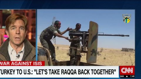 turkey take raqqa back watson lklv_00004426.jpg