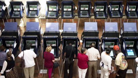 electioneering explainer danny cevallos orig_00001425.jpg