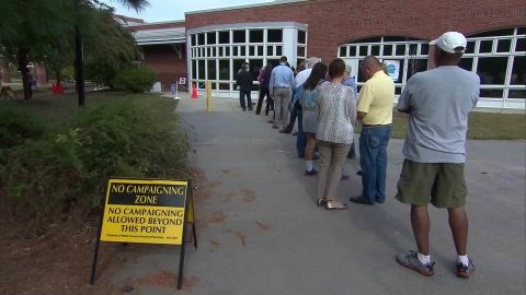 Many North Carolina voters remain undecided in upcoming presidential election_00001405.jpg