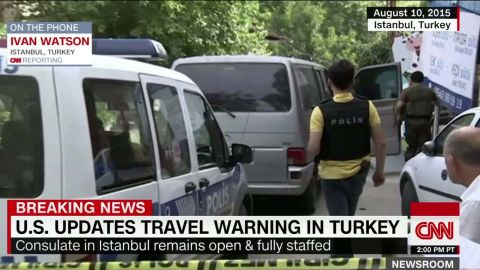 U.S. orders Turkey consulate family members to leave_00004826.jpg