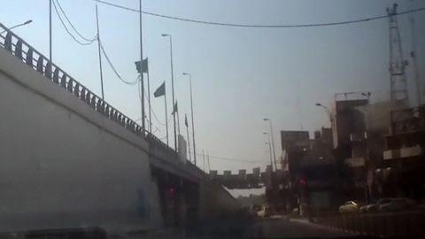inside mosul iraq secret film orig_00004415.jpg