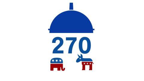 electoral college explainer animation orig_00002708.jpg