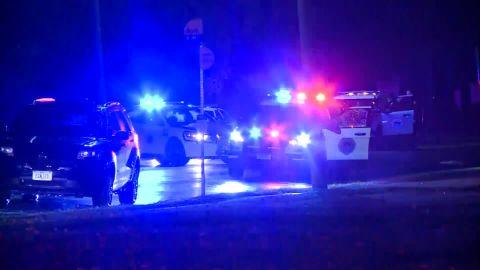 Iowa police shooting _00011721.jpg