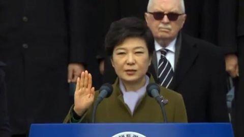 South Korean scandal Hancocks_00003709.jpg