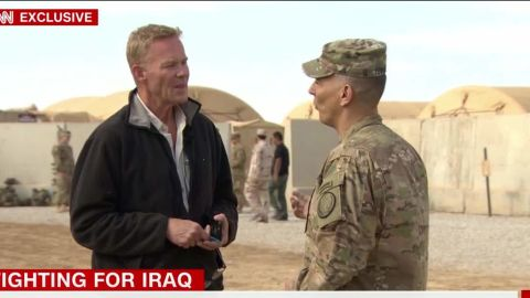 us military on the mosul mission holmes dnt_00004110.jpg