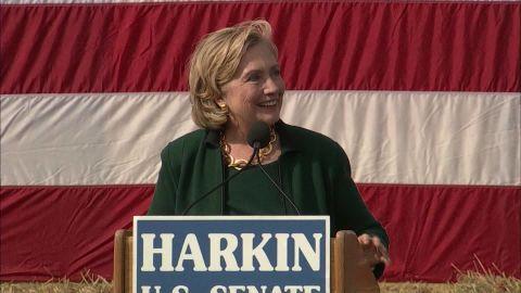 hillary clinton campaign recap origwx js_00000000.jpg