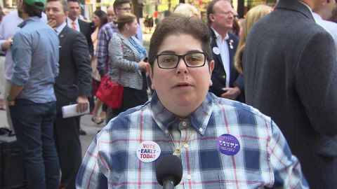 trump supporter 9 voter confessionals 2016 election ac360 _00000000.jpg