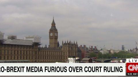 pro brexit media furious diana magnay pkg_00022913.jpg
