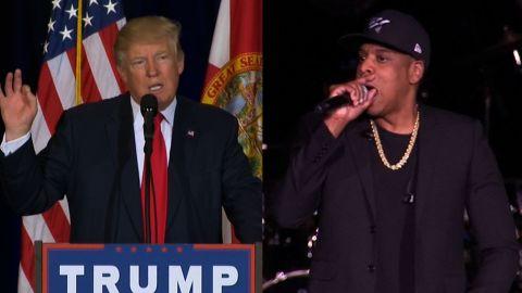 Donald Trump Jay-Z language sot_00000000.jpg