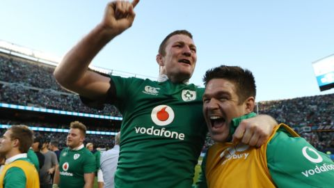 """Ireland secured <a href=""""https://edition.cnn.com/2016/11/05/sport/rugby-soldiers-field-ireland-all-blacks/index.html"""">an historic 40-29 victory that day</a>, ending New Zealand's 18-game unbeaten run."""