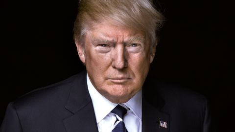 President-elect Donald Trump has been in the spotlight for years. From developing real estate and producing and starring in TV shows, he became a celebrity long before winning the White House.
