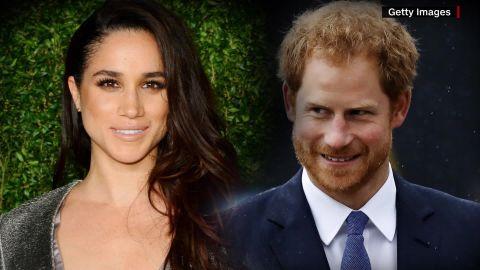 prince harry meghan markle actress dating erin moos pkg_00014618.jpg