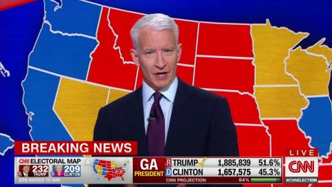 election night anderson cooper what did everyone get wrong sot _00000605.jpg